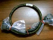 WIRING HARNESS P/N H16DW477-304