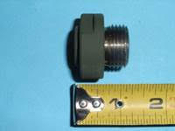 ADAPTER BUSHING P/N 425.13.0038