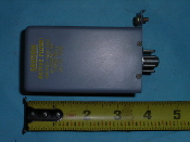 ADAPTER SET PN 114G1469-2, NSN 4920 01 128 6308, 114G1469-2, 4920 01 128 6308