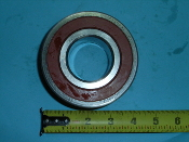 BEARING P/N S2883-7, PN M17931-C014, PN S3609-EES100, ,PN 405850-76EE PN 75921PC61, NSN 3110 00 992 1008, S2883-7, M17931-C014, S3609-EES100, 405850-76EE, 75921PC61, 3110 00 992 1008
