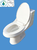 Taharah toilet, Taharah toilet bidet, toilet bidet, toilet bidet combination, toilet bidet combo, bidet toilet combination, toilet and bidet, toilets and bidets, elegant toilet bidet, combination, toilet bidet combination, hot and cold toilet bidet